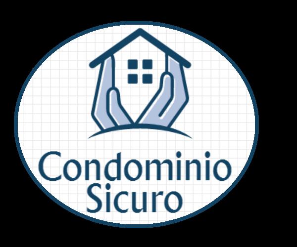 Condominio Sicuro