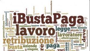 Busta_Paga